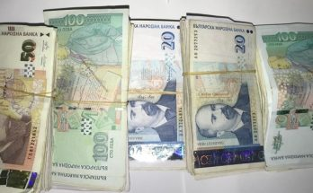 Колко пари има Захари Бахаров?