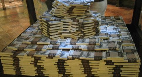 Колко е богат Кубрат Пулев